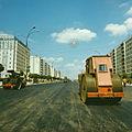 Boulevard Moscow (1980). (13869709333).jpg