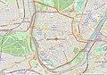Boulogne billancourt limite communale.jpg
