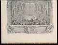 Bound Print, Décoration du bal paré donné par le roy le XXIV février M.D.CCXLV à l'occasion du Mariage de Louis Dauphin de France, avec Marie Thérèse Infante d'Espagne, Versailles (Decoration of the (CH 18221253-3).jpg
