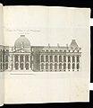 Bound Print (France), 1745 (CH 18292793-3).jpg