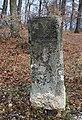 Boundary stone 227 backside.jpg