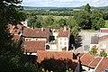 Bourbonne-les-Bains en 2013 23.jpg