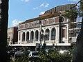 Bournemouth, Odeon cinema - geograph.org.uk - 509128.jpg