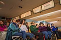 Bowling Ares - New Hampshire - Town Hall - 49645834117.jpg