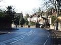 Boxley Road, Penenden Heath - geograph.org.uk - 1114881.jpg