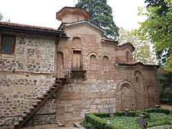 Boyana Church 015.JPG