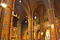 Bp Matthias Church 6.jpg