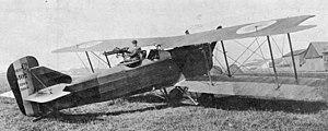 Bréguet 17 C.2 L'Aéronautique December,1922.jpg