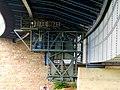 BrückengleiterMoseltalbrücke2.jpg