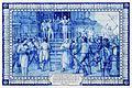 Bragança 11 June 1808.JPG