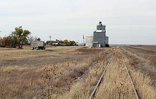 Brandon, Colorado Census Designated Place in Colorado, United States