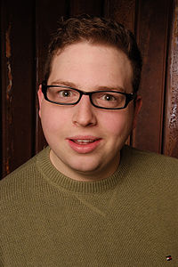 Brandon Hardesty 23.jpg