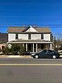 Branner Avenue, Waynesville, NC (45991042684).jpg