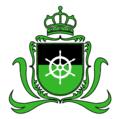 Brasão de Armas do Reino de Wheelsland.png