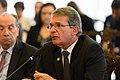Brasil e Chile reforçam acordo de cooperação político-militar de defesa (44152236041).jpg