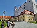 Bratislava 015.jpg