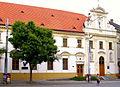 Bratislava Slovakia 211.JPG