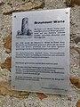 Braunauer Warte-03-Tafel.jpg