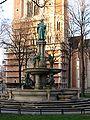 Braunschweig, Heinrichsbrunnen (1).jpg