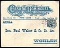 Brazil 1925-05-25 cover.jpg