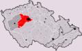 Brdska oblast CZ I5A.png