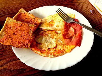 Bread Omelette.jpg