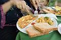 Bread omelette in Manali (3777565066).jpg