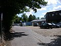 Breckenwood Road Industrial Estate - geograph.org.uk - 923267.jpg