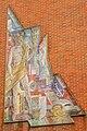 Bremen mosaic.jpg
