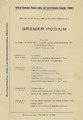 Bremer Podium.pdf