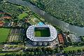 Bremer Weserstadion Luftaufnahme.jpg