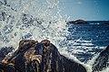 Breno Machado 2015-04-21 (Unsplash).jpg