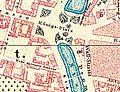Breslau1873Koenigsplatz.jpg