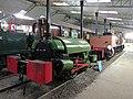 Bressingham Steam Museum and Gardens 10.jpg