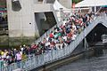 Brest2012-Philweb 218.jpg