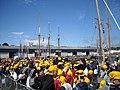 Brest2012- tresor de brest (46).JPG