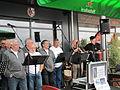 Brest2012 Les Gabiers du Drellac'h-Le Conquet (1).JPG