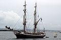 Brest 2012 Morgenster 603.JPG