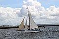 Brest 2012 Reder Mor 964.JPG