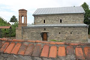 Breti church.jpg