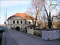 Brevnov-Kastan1.jpg