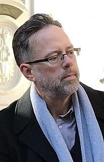 Brian Mansfield American journalist