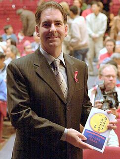 Brian Masse Canadian politician