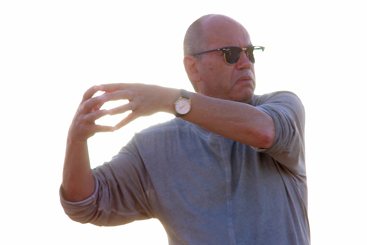 Brian Michaels – Wikipedia