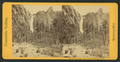 Bridal Veil Falls, view from Hutching's Trail, from Robert N. Dennis collection of stereoscopic views.png