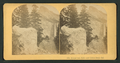 Bridal Veil Falls and Union Rock, Cal, by Littleton View Co. 8.png
