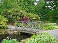 Bridge, Lister Park (2552682337).jpg