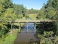 Bridge, Malagash, NS (44972226912).jpg