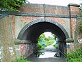 Bridge - geograph.org.uk - 477703.jpg