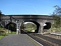 Bridge No 302 - geograph.org.uk - 749010.jpg